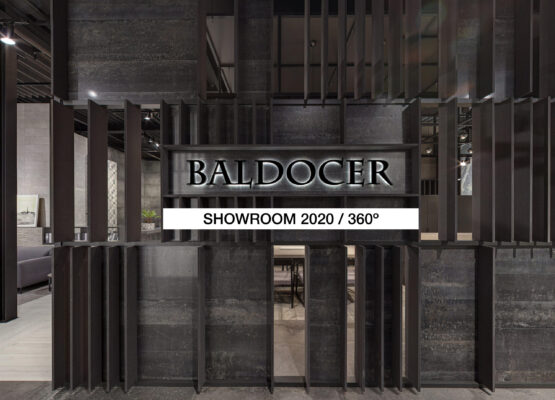 baldocer showroom
