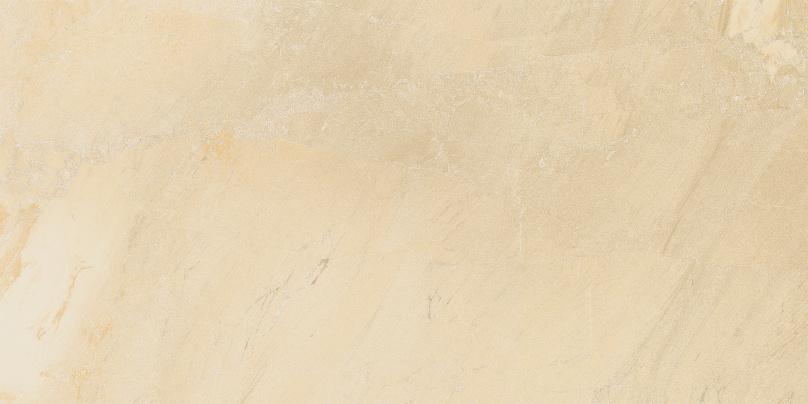 GRAND CANYON MARFIL