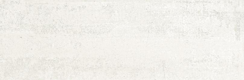 MERIDIEN WHITE