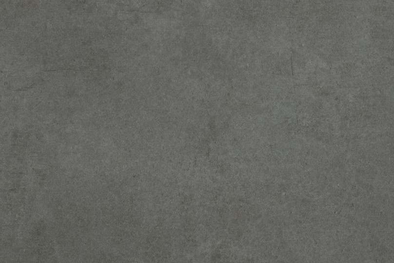 ARCHITONIC GREY ANTI-SLIP