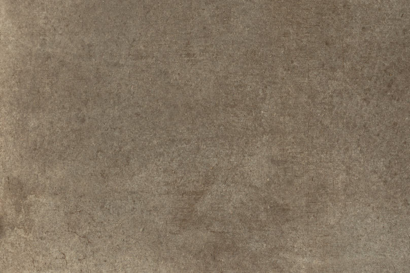 ARCHITONIC TAUPE ANTI-SLIP