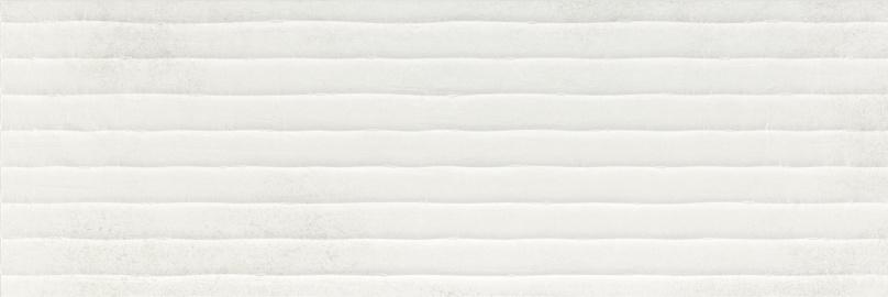 TESLA CODE WHITE