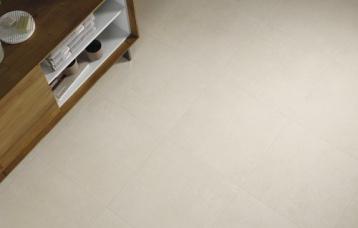 Endo Sand 44,7x44,7 cm.