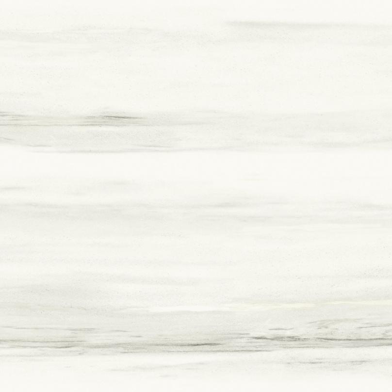 RIVERDALE WHITE