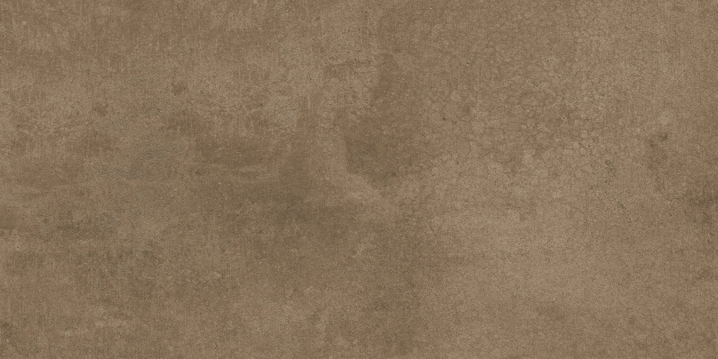 ARCHITONIC TAUPE