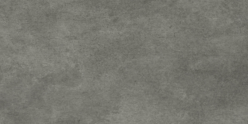 ARCHITONIC GREY