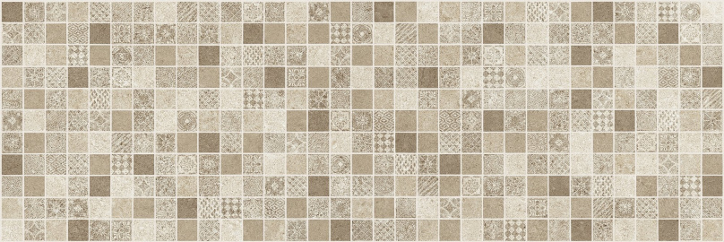 DECOR QUEENSLAND TAUPE