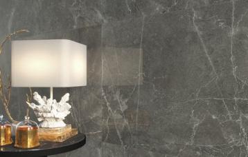 Bayona Grey 60x120 cm.