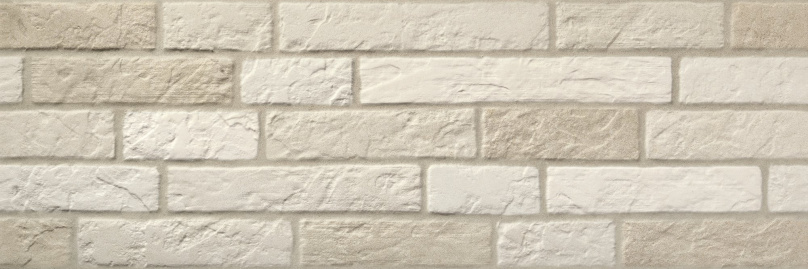BLOCK UNIQUESTONE TAUPE B-THIN RECTIF.