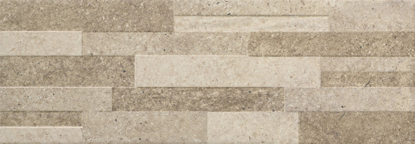 NEWSTONE HYAMS TAUPE
