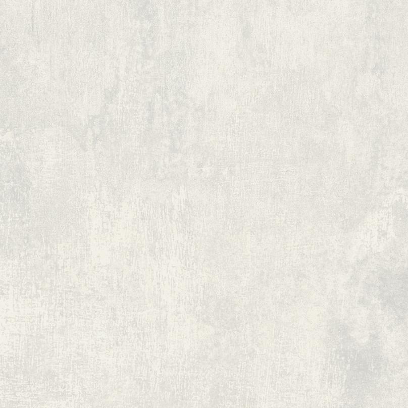 ONEWAY WHITE LAPADO