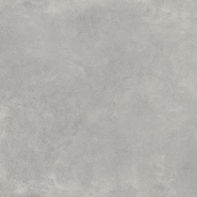 ARKETY GREY ANTI-SLIP