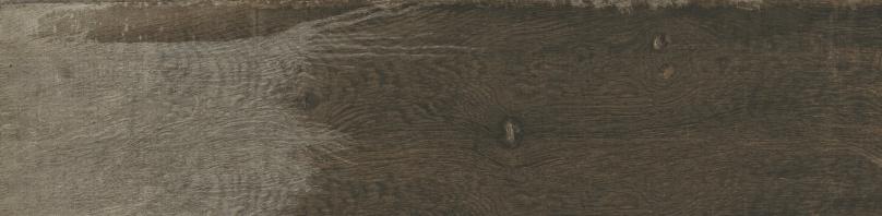 WEXFORD NOYER ANTI-SLIP