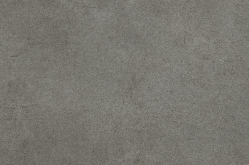 ARCHITONIC GREY ANTI-SLIP