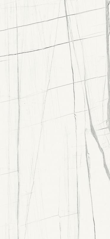 TITANIUM WHITE PULIDO