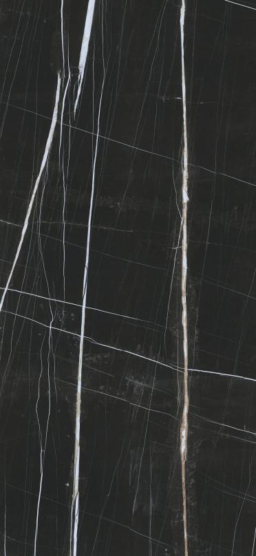 TITANIUM BLACK PULIDO