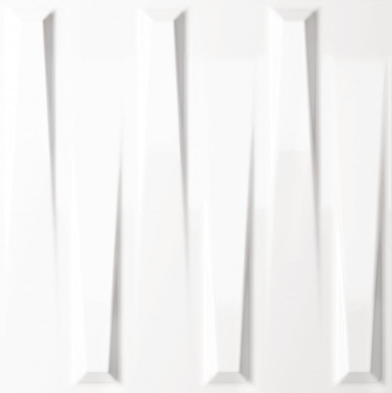 DUTTON WHITE GLOSS