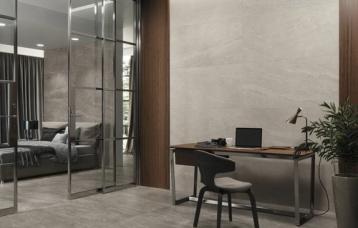 Greystone noce 60x120 cm.  Pavimento Greystone sand 60x120 cm.