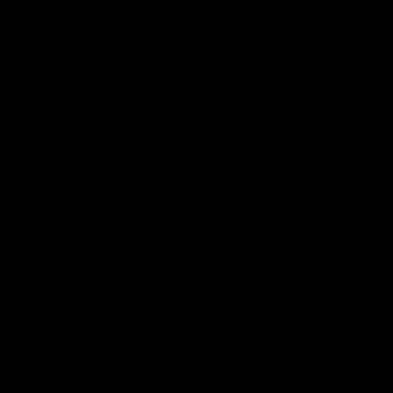 ESENZIA COAL