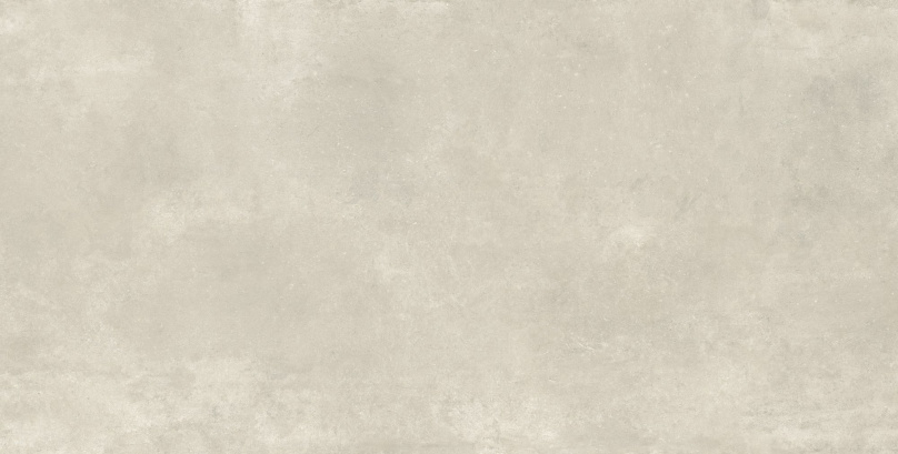ARKETY SAND ESPESORADO RECTIF. ANTI-SLIP