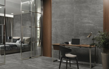 Greystone dark 60 x 120 cm. Pavimento Greystone dark 60 x 120 cm.