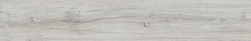 DUCALE MOON ANTI-SLIP