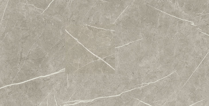 ETERNAL TAUPE