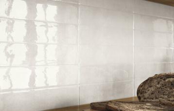Gemstone Snow 7,5x30 cm.