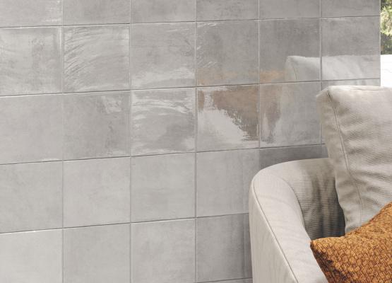 Gemstone Pyrite 15 x 15 cm.