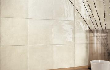 Gemstone Cream 15x15 cm.